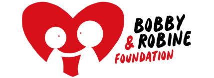 Bobby en Robine foundation